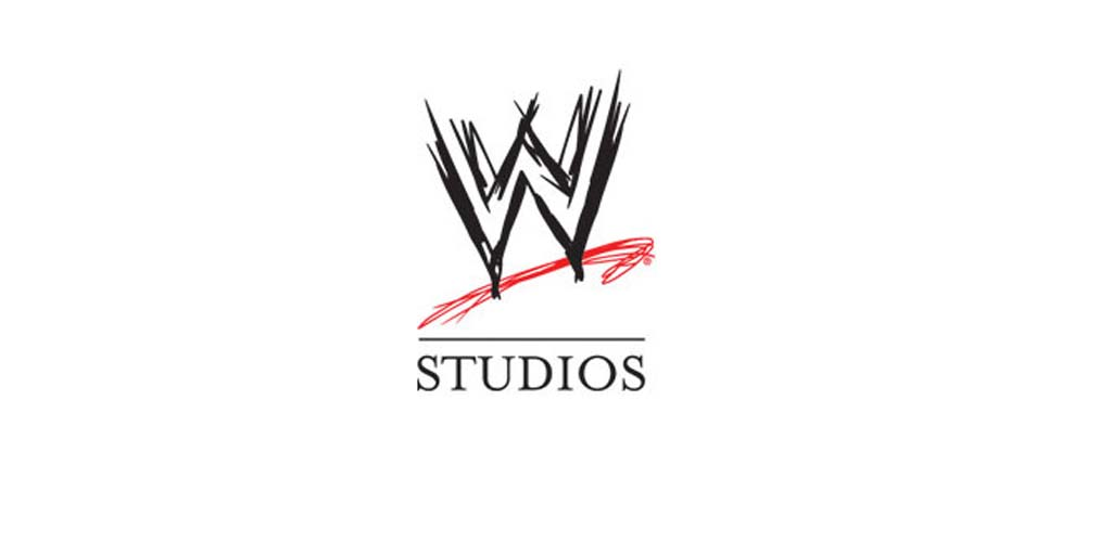 WWE Studios announces another movie, Mark Henry to have cameo role