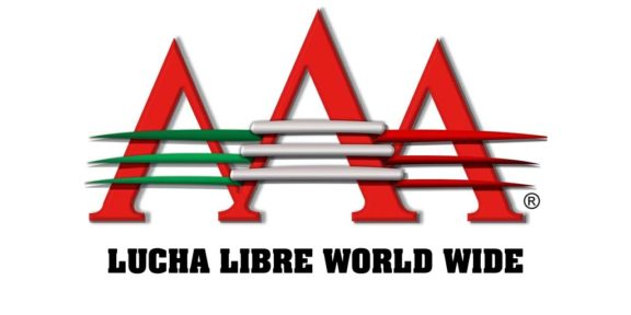 Lucha Libre AAA engages Impact Wrestling to promote NY event