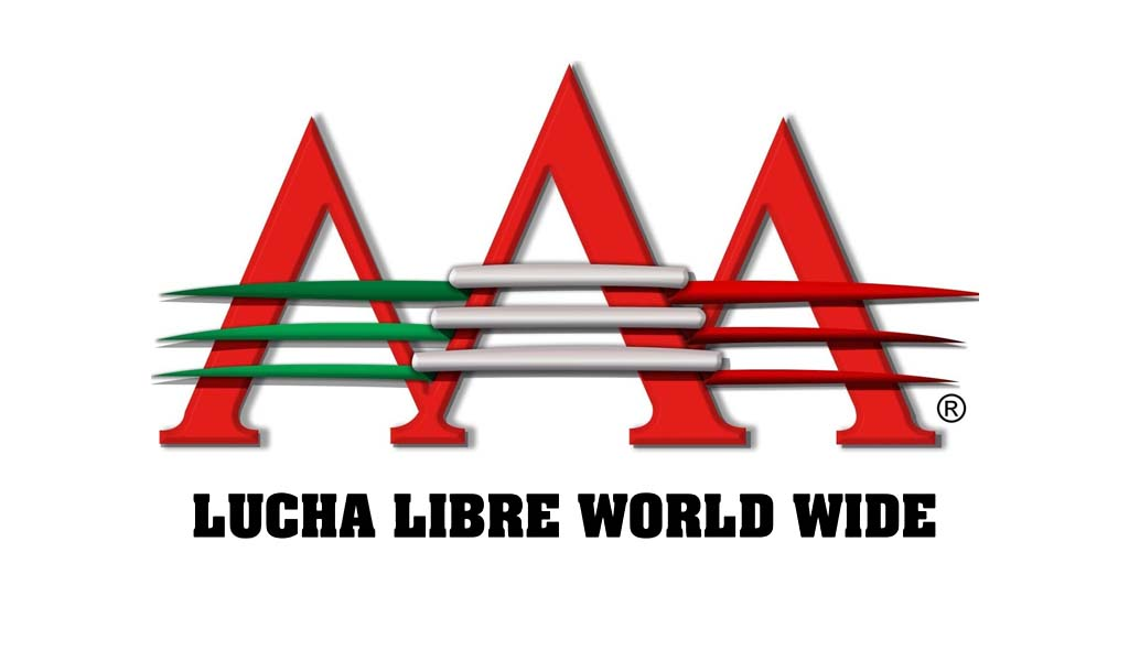 Lucha Libre AAA engages Impact Wrestling to promote NY event at Hulu Theater