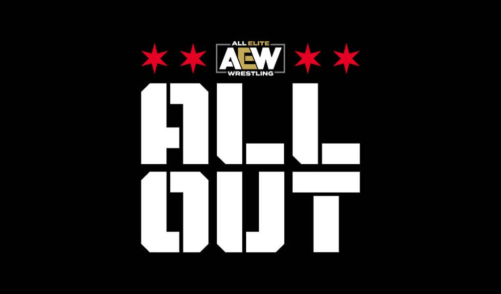 Casino Battle Royale returns at All Out with the women of AEW