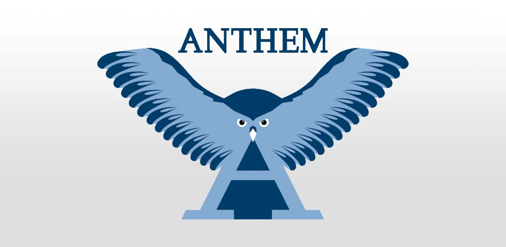 Impact's parent company Anthem Sports & Entertainment acquires AXS TV
