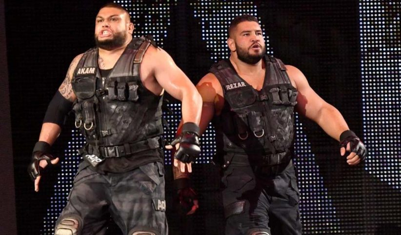 """Image result for authors of pain"""""""