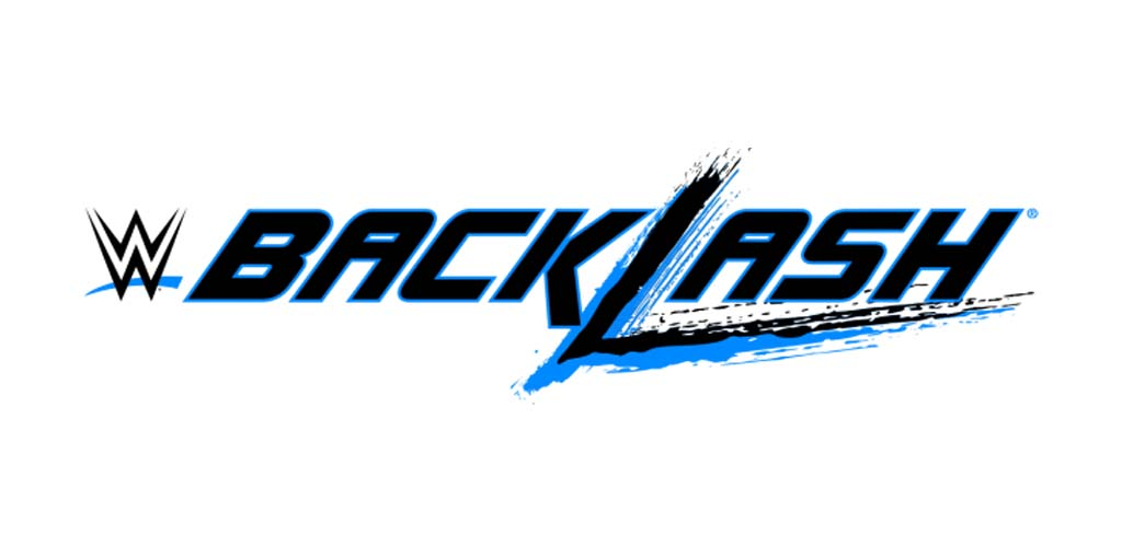 Backlash 2016 predictions