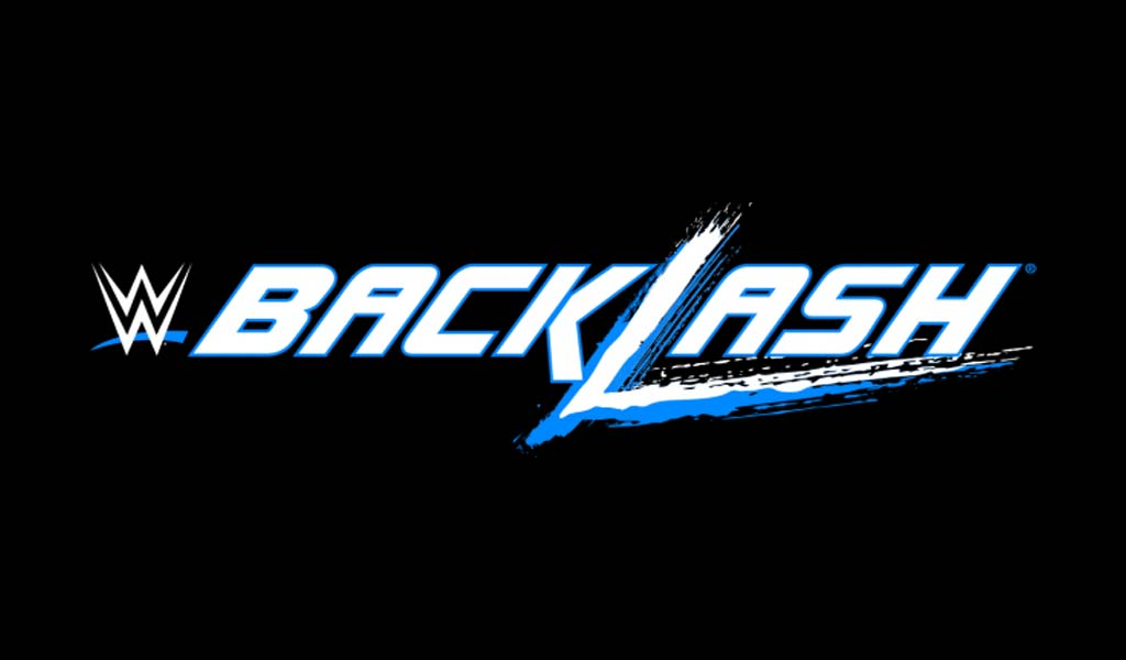WWE Backlash 2020 PPV Pick'em report