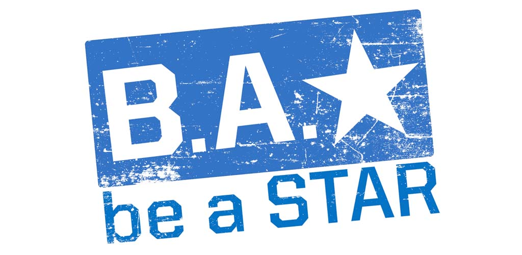 The Creative Coalition and WWE announce Be a STAR Alliance