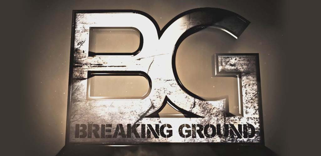 New episode of WWE Breaking Ground to air tonight on WWE Network