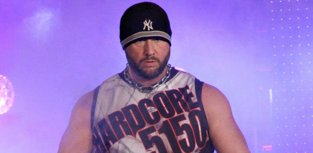 Bully Ray quits TNA a week after he returns on television