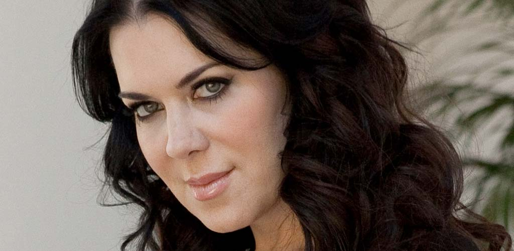 "Joanie ""Chyna"" Laurer had a cocktail of drugs according to autopsy report"