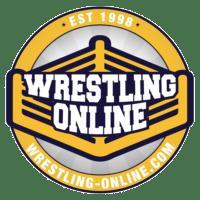Wrestling-Online logo