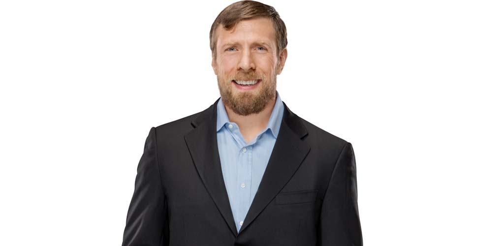 Daniel Bryan says WWE gave him no choice but to return as Smackdown GM