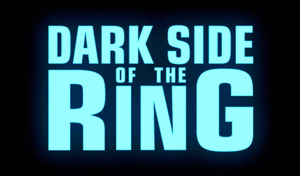 Benoit episode of Dark Side Of The Ring breaks series record, watch now!
