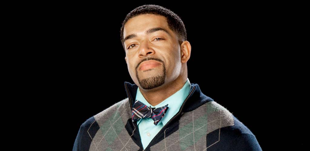 David Otunga's arrival to Raw delayed by 6 weeks