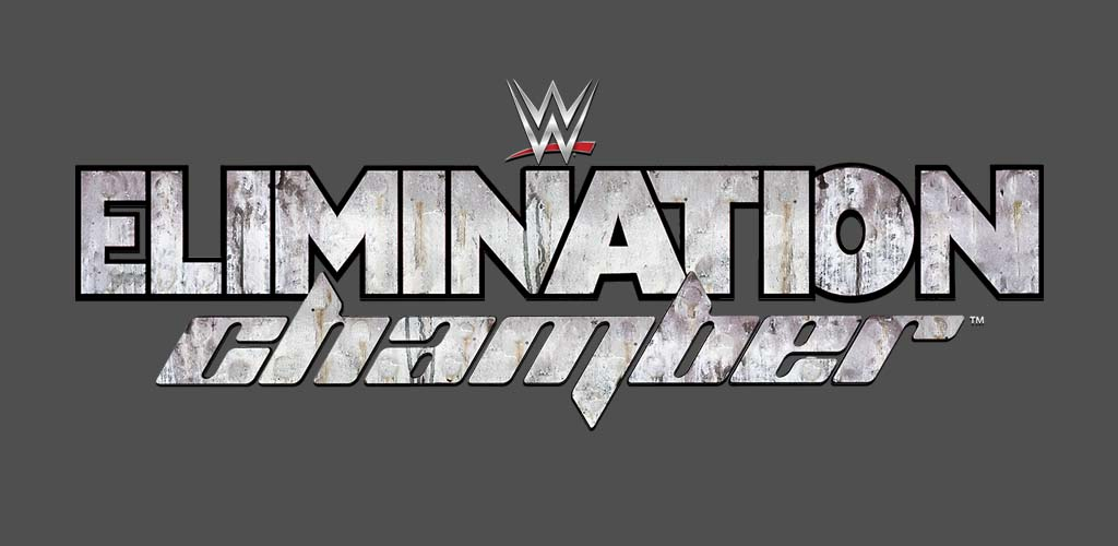 Elimination Chamber 2017 live on PPV and WWE Network tonight