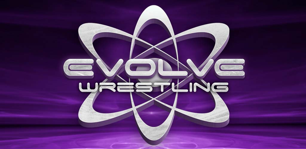 EVOLVE announces two matches for WWE Global Cruiserweight Series
