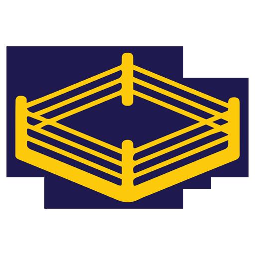 www.wrestling-online.com