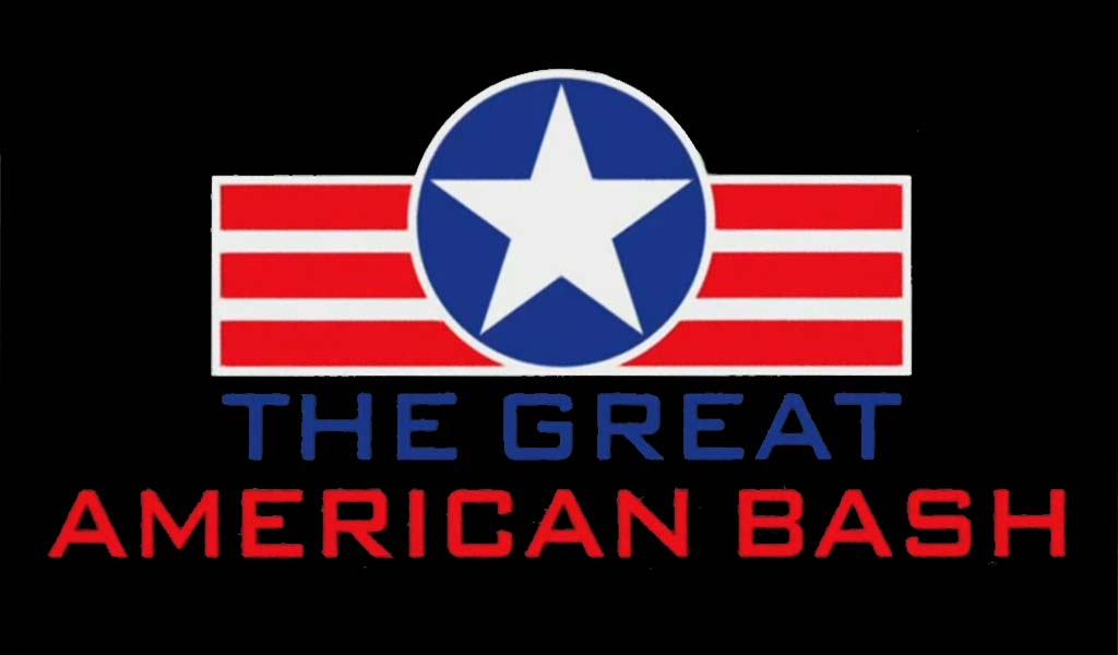 NXT to have Great American Bash themed episodes on July 1 and 8