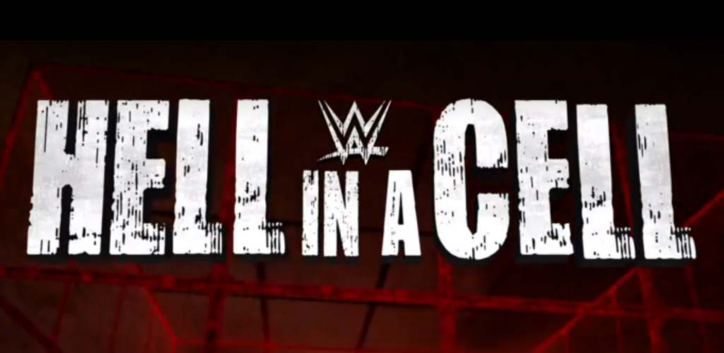 Second Hell In A Cell match announced for PPV