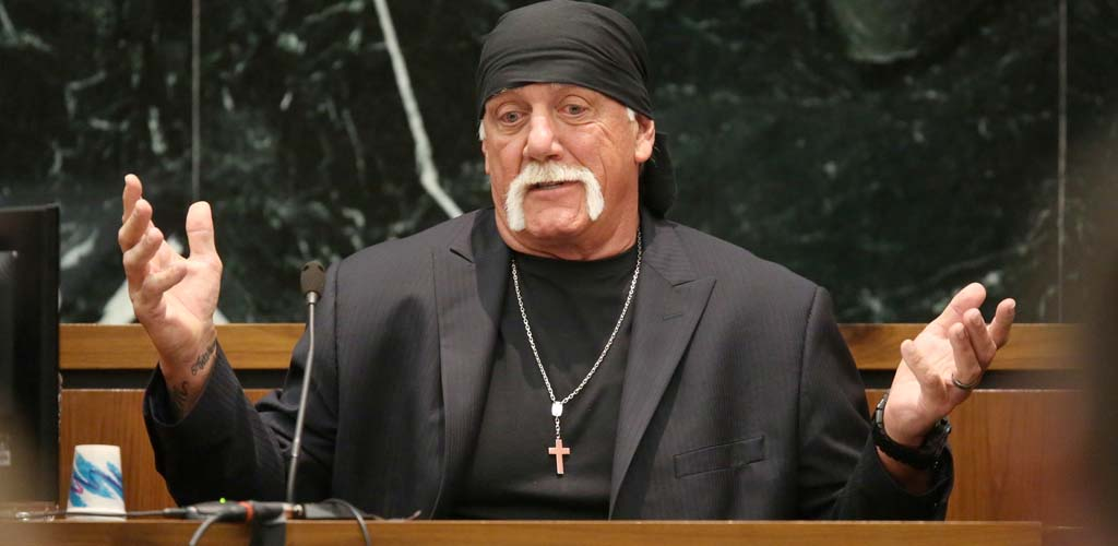 Florida appellate court orders Hogan/Gawker records to be unsealed