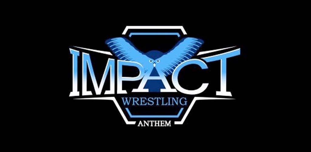 TNA Impact tapings through August announced