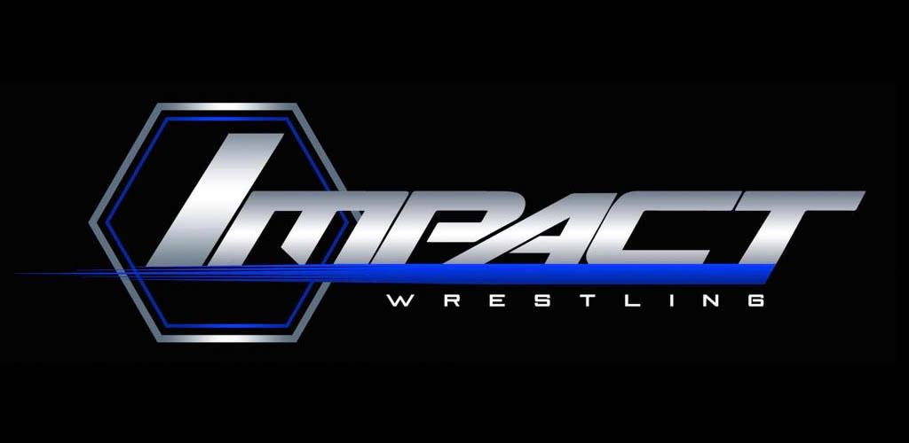 Impact rating for 08/18/2016