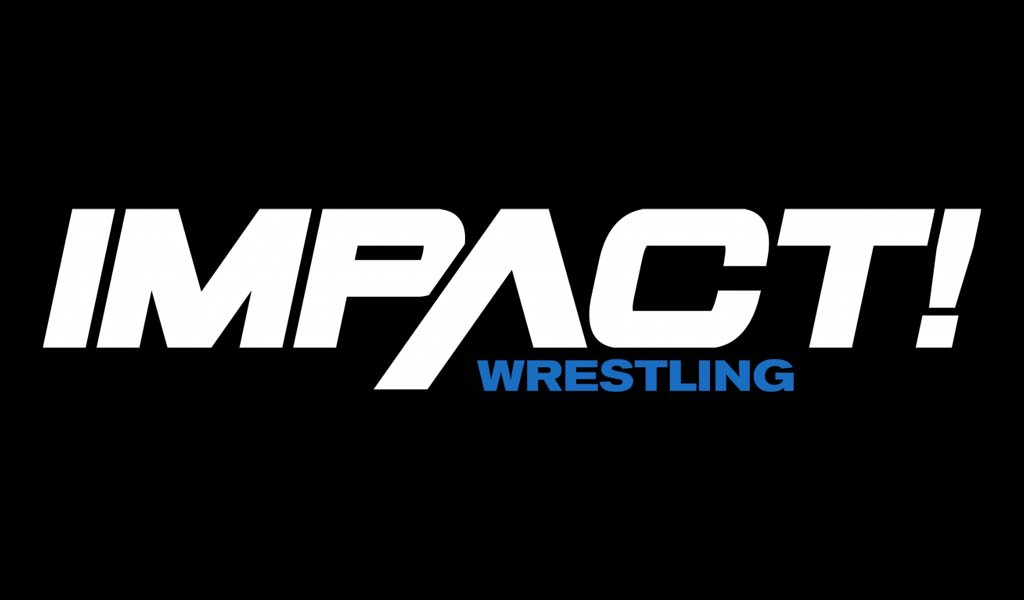 Impact Wrestling signs new television deal in the Philippines