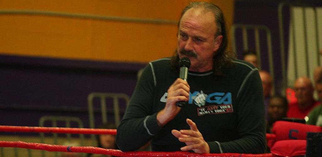 DDP confident in Roberts' progress despite drinking