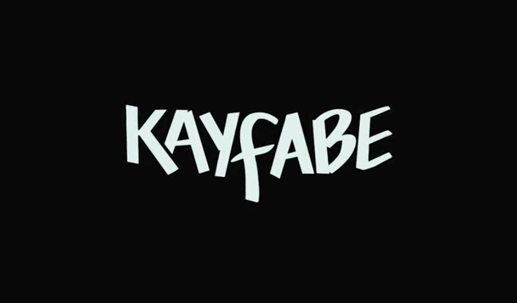 Former WWE and Impact women launch ambitious KAYfABE television series