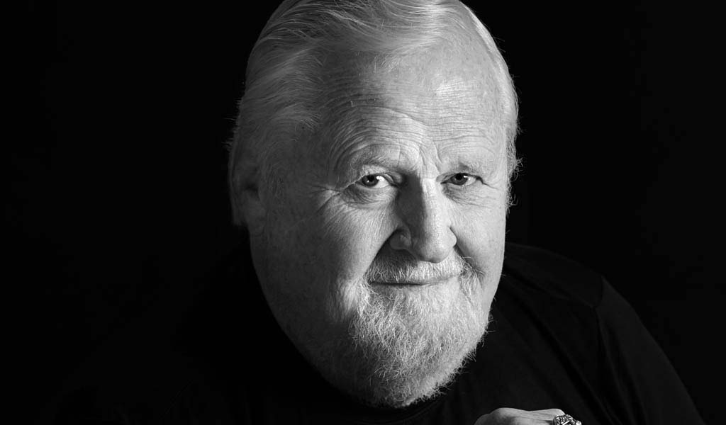 "Larry ""The Axe"" Hennig passes away at age 82"