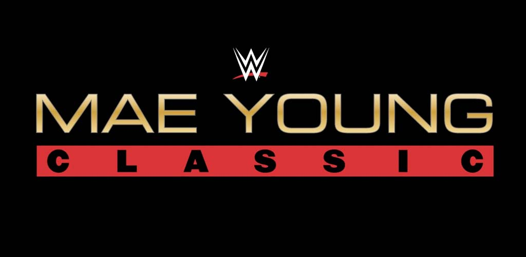 Mae Young Classic tournament now up to 14 confirmed participants