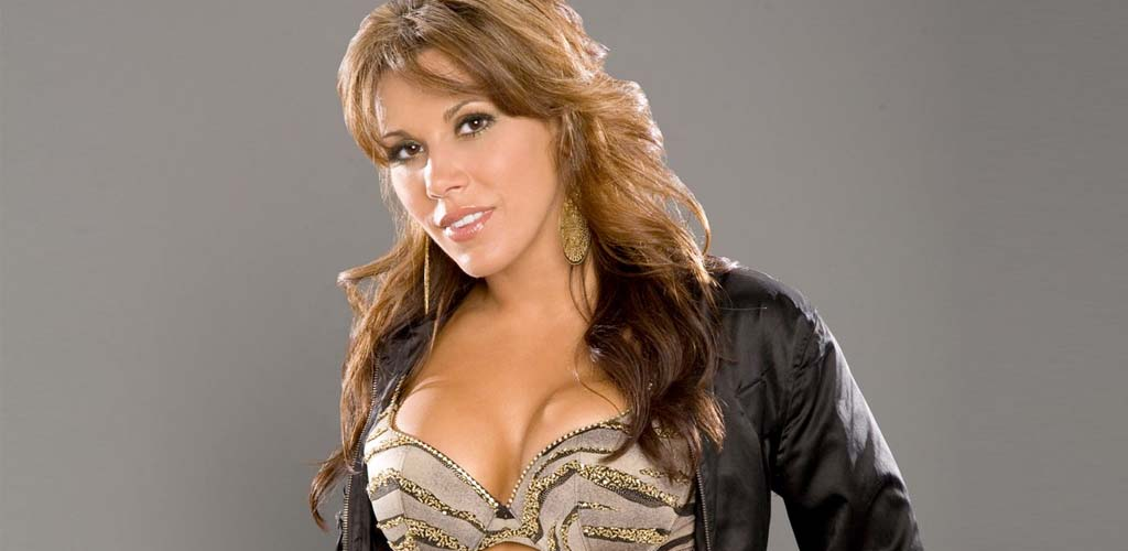 Mickie James to wrestle Asuka at NXT Takeover: Toronto
