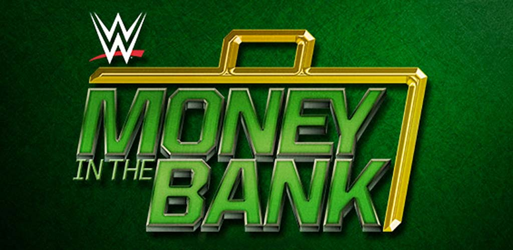Money In The Bank 2017 participants revealed on Smackdown