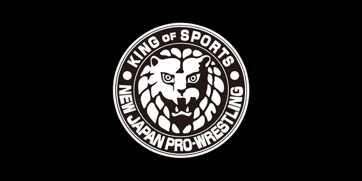 AXS TV to kick off real-time, same-week coverage of New Japan Pro Wrestling