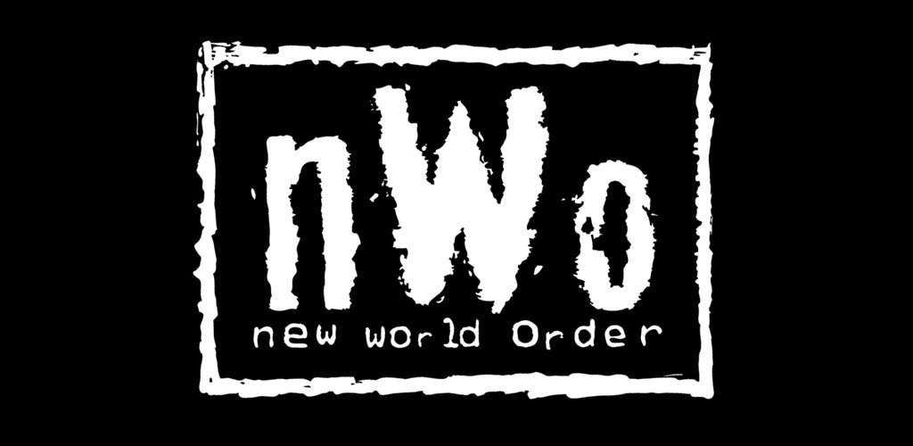 nWo is back…and taking over the 2020 WWE Hall of Fame