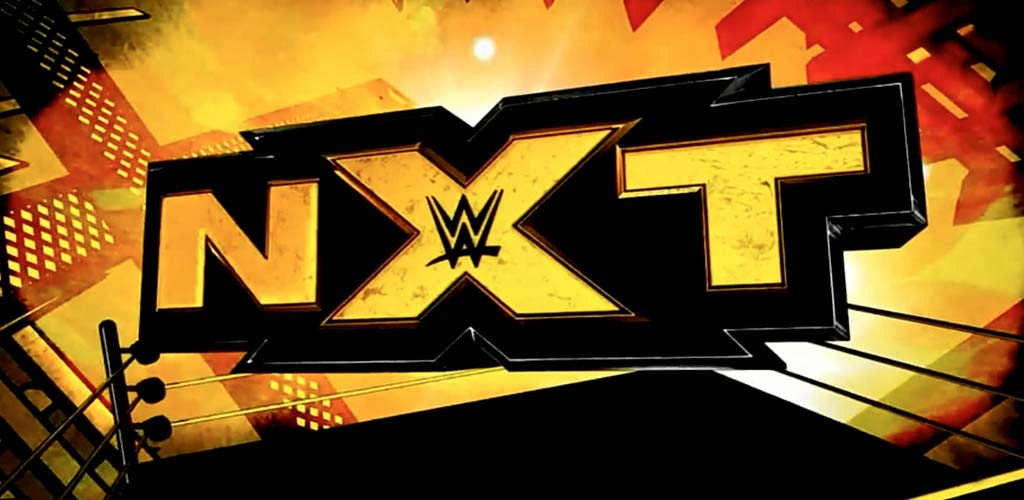 New NXT titles to be handed out to winners tonight