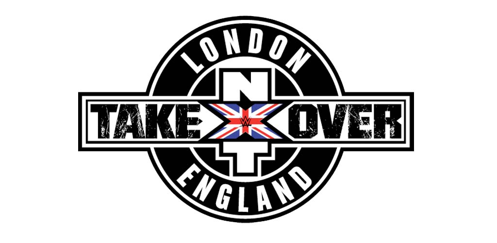 Important security information for fans attending NXT Takeover: London