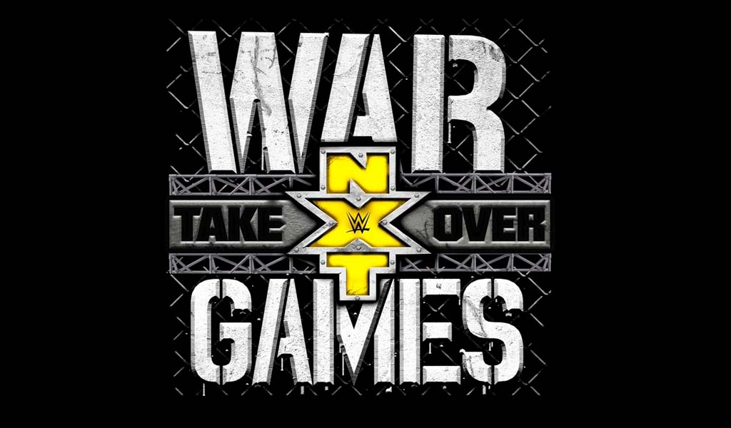 Rules announced for the NXT WarGames match