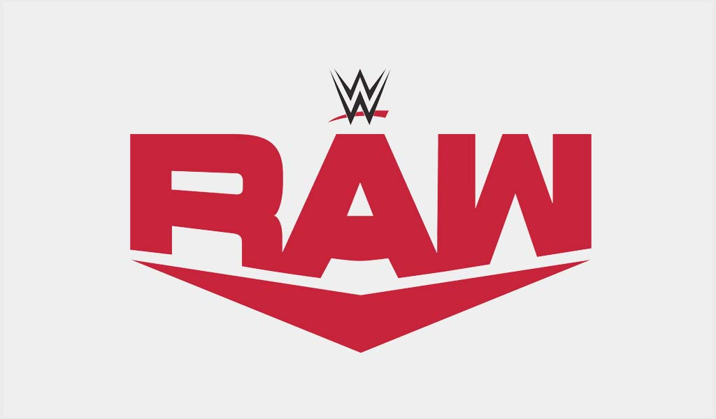 Raw rating for 02/24/2020