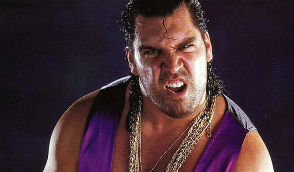 Rick Bognar, man who portrayed the fake Razor Ramon, passes away