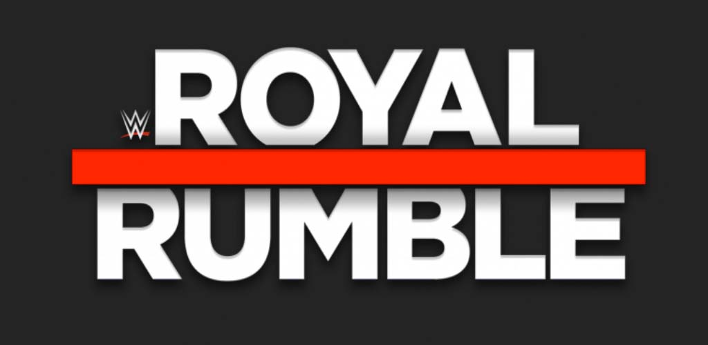 First-ever Women's Rumble match headlining the Royal Rumble