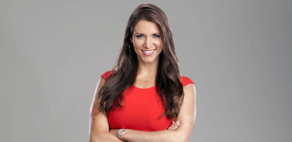 Stephanie McMahon to do color commentary for the women's Royal Rumble match