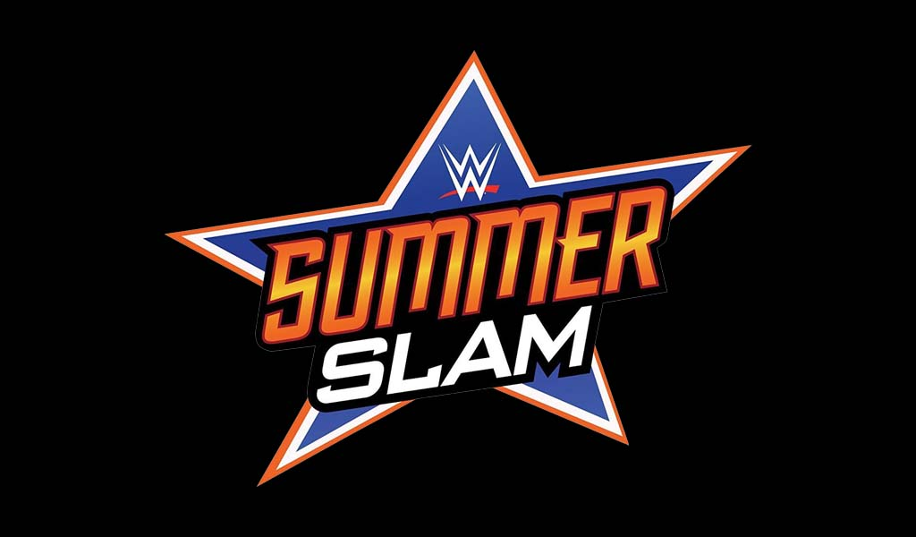 WWE Summerslam 2019 PPV Pick'em report