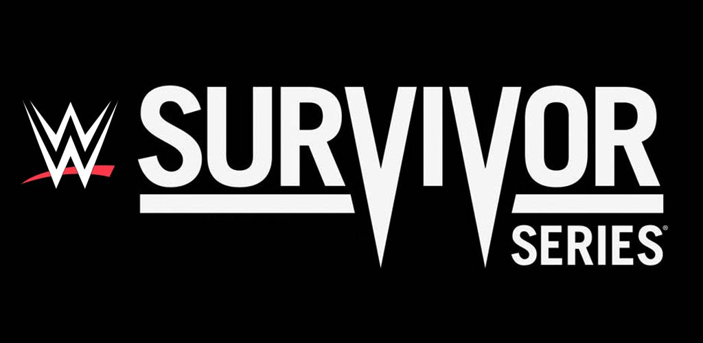 Goldberg vs Lesnar officially announced for the Survivor Series