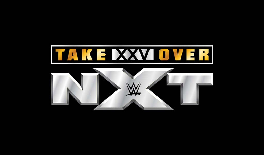 New NXT Tag Team champions to be crowned at Takeover: XXV