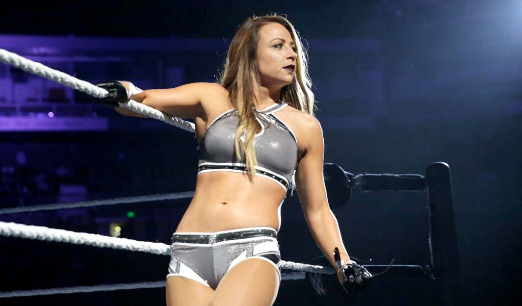 "Tenille ""Emma"" Dashwood reveals she suffers from incurable skin condition"