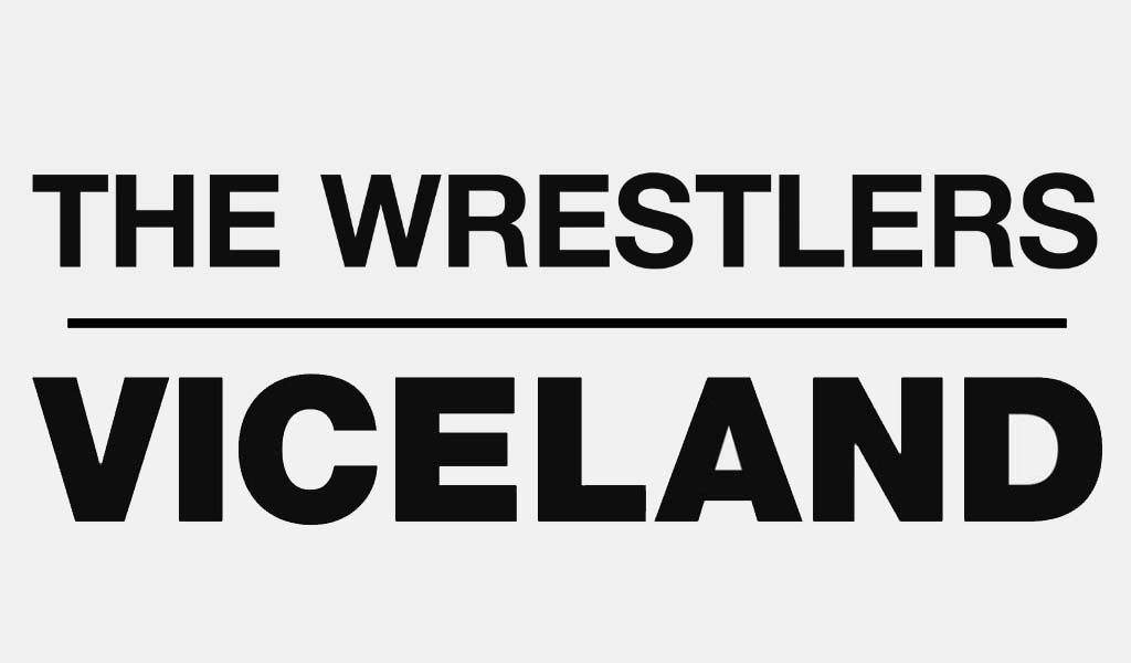 Air dates, episode titles and synopsis for VICELAND's new series The Wrestlers