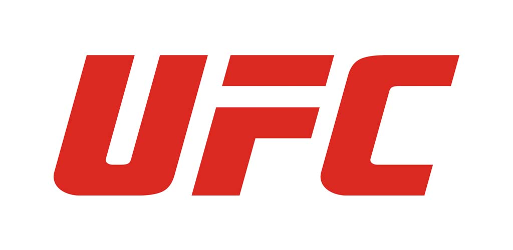 Quick reiteration of the mega Smith / Lombard UFC Fight Night 116