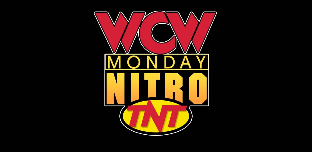 Eric Bischoff discusses the 20th anniversary of WCW Nitro