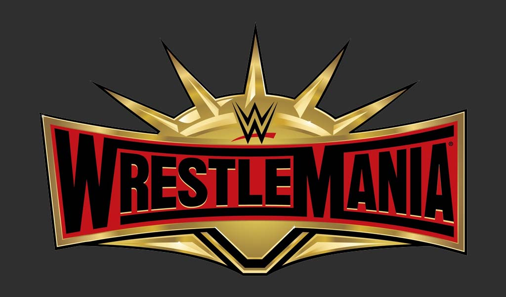 WrestleMania 35 main event will be a winner take all match for the women