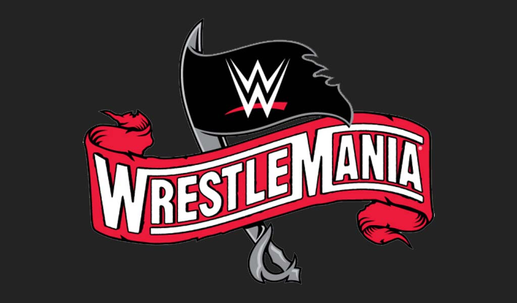 WrestleMania XXXVI Pick'em report