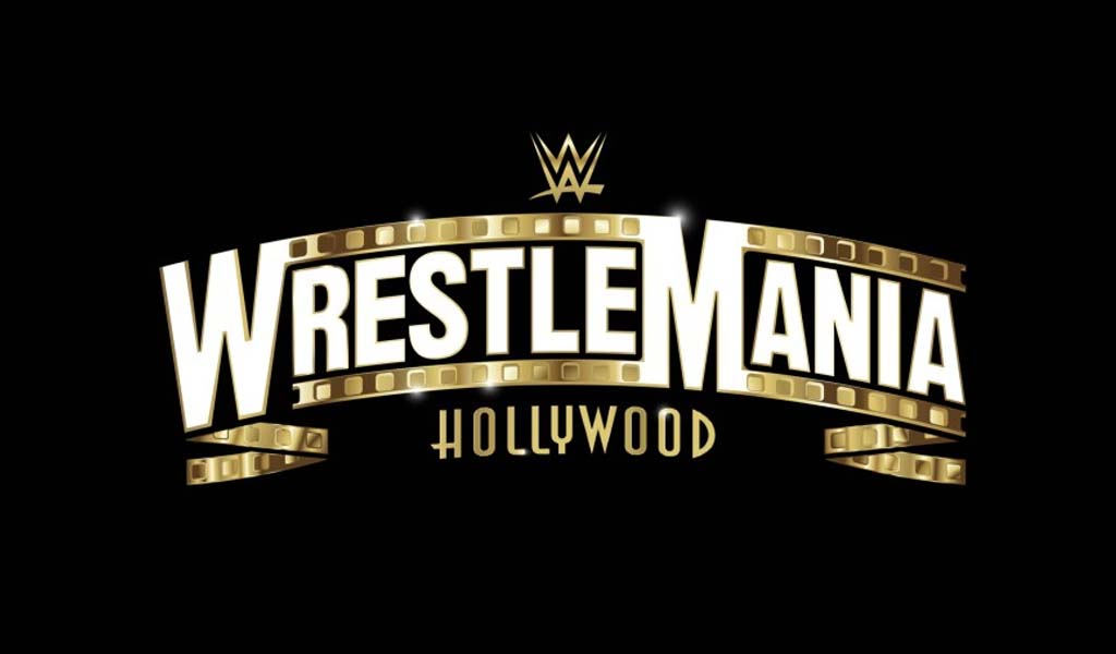 WrestleMania 37 host SoFi Stadium announces delay in construction and opening